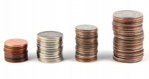 Webinar: The Hunt for Safe, Short-Term Cash Yield