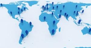 Bottomline's Paymode-X Network Hits a Key Milestone