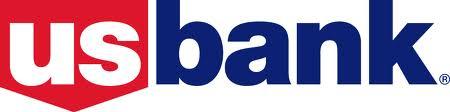 Place ePayab...U.s. Bank Home Mortgage