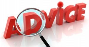 The Compliance Management Checklist, Part II: Complex Compliance