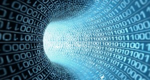 "What Does ""Big Data"" Mean for the CFO?"
