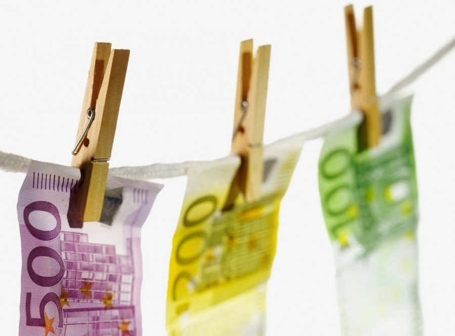 Five Things You Should Know about Making Payments in the Eurozone