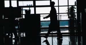 The CFO's View of Travel and Expense Management