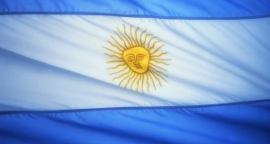 eInvoicing in Latin America Part 3: Argentina