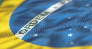 eInvoicing in Latin America Part 2: Brazil
