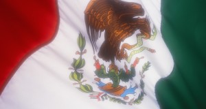 eInvoicing in Latin America Part 1: Mexico