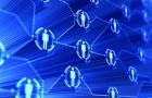 Webinar! Transforming Accounts Payable for the 21st Century