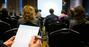 The CFO's View of Meetings and Events Management