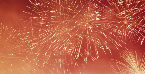 Happy Fourth of July from Payables Place and Ardent Partners