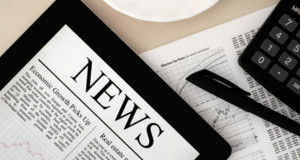 Payables News Roundup: FIS Acquires SunGard; European Interchange Fee Cap Could Spark a Commercial Card Shift