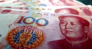 Payables News Weekly: China Cuts Reference Rate; Federal Reserve May Delay September Rate Hike
