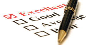 ePayables 2016: How is AP's Performance Evaluated in 2016?