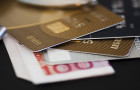 Six Strategies to Expand Commercial Card Programs