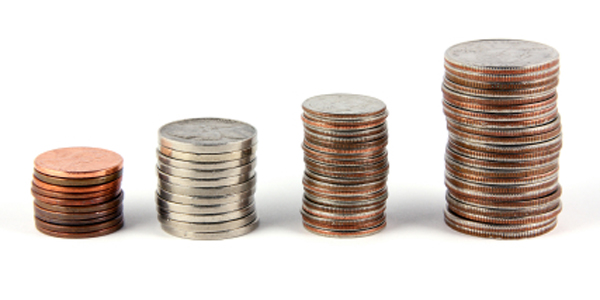 ePayables Convergence Part I: Cash Management