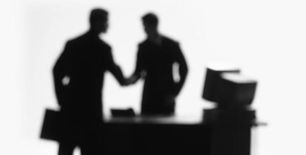 ePayables Convergence Part II: Supplier Management