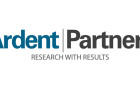 Accounts Payable Expert Bob Cohen Joins Ardent Partners