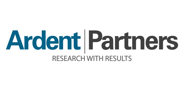 Accounts Payable Expert Bob Cohen Joins Ardent Partners