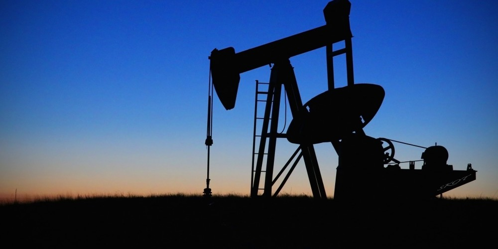 Payables Place Oildex AP Automation For The Oil And Gas Industry - Openinvoice an oildex solution