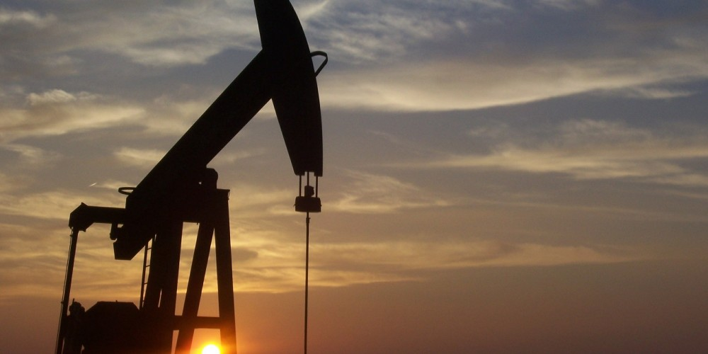 Payables Place Drillinginfo Acquires Oildex Payables Place - Openinvoice an oildex solution